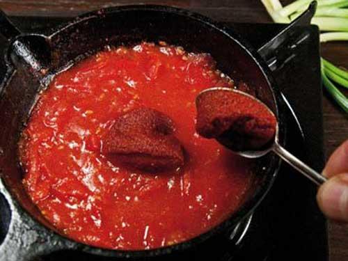 Как приготовить шашлык в духовке
